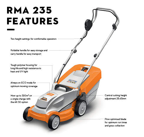 RMA23_Features
