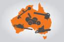 Australia's new power equipment emissions standards