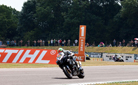 STIHL Power Award adds to the Superbike excitement
